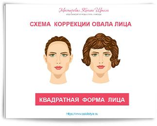 square-face.jpg