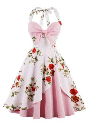 платье девочке 2 3 года