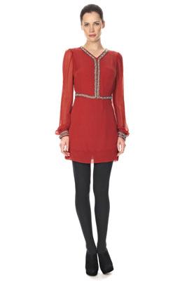 Короткое Женское Пальто Из Турции