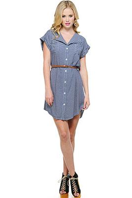 Платье - важный предмет гардероба каждой женщины