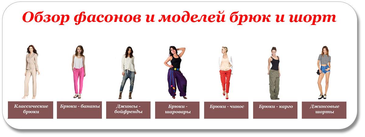 женские брюки капри бриджи юбки: