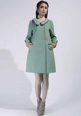 Глансе одежда каталог 2012 2013 - pmk-ngs ru