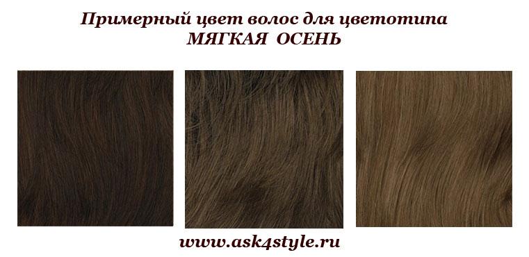 Лучшая краска для волос выбираем идеальную для себя!