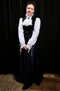 платья больших размеров на селезневской
