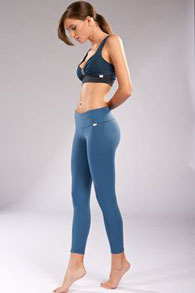 Workout Dress For Women
