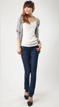 джинсы из индонезии в харькове