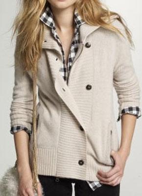 06ea7825ee0 Наиболее выгодная длина блузки для дам с фигурой О-типа – середина бедра.  Стоит присмотреться ...