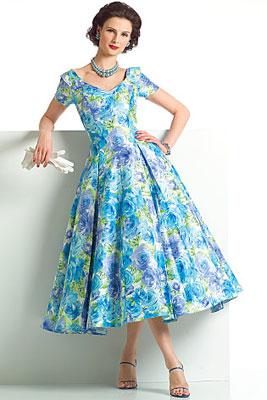 платья нью платья фото