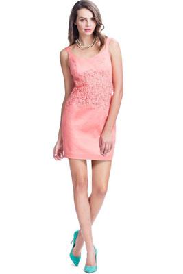8b06588c684 ... Платье карандаш (платье футляр) ...