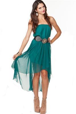 Картинки юбки платья фото