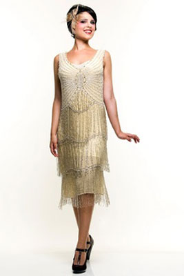 Платье Чикаго Купить