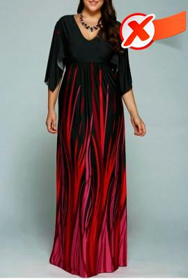 Платья из тяжелых, плотных, блестящих тканей