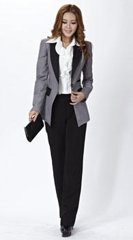 С чем надевать классические женские брюки С чем надевать классические  женские брюки ... 1aae6f1d4d5bc