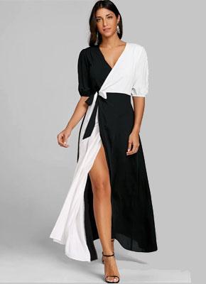 9db309a11153f25 Какие платья подходят для типа фигуры Груша: фасоны и модели