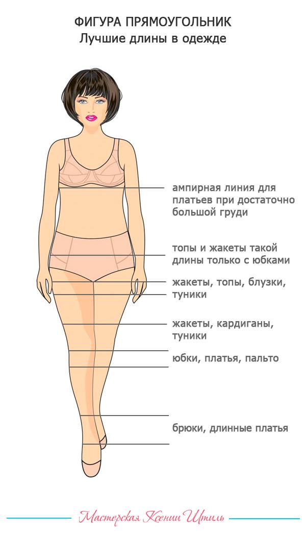 Одежда для девушек без лица на работу работа моделью в орехово зуево